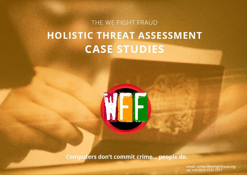 WFF HTA case studies