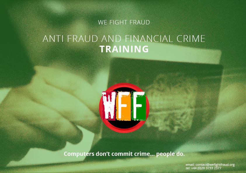 WFF Training